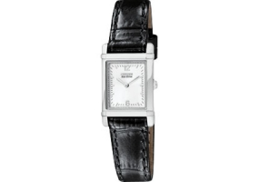 Citizen - EW9770-00A - Womens Watches