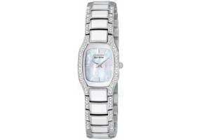 Citizen - EW9780-81D - Womens Watches
