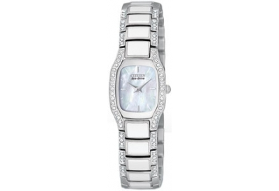 Citizen - EW9780-81D - Women's Watches
