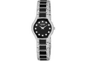 Citizen - EW9870-56E - Womens Watches