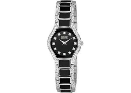 Citizen - EW9870-56E - Womens Watches