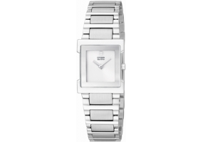 Citizen - EW9900-57A - Womens Watches