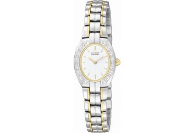 Citizen - EW9914-52A - Womens Watches