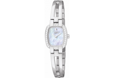 Citizen - EW9930-56Y  - Womens Watches