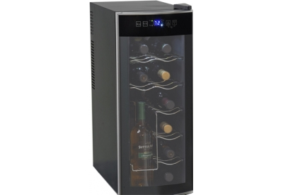Avanti - EWC1201 - Wine Refrigerators and Beverage Centers