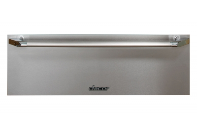 Dacor - EWD30SCH - Warming Drawers