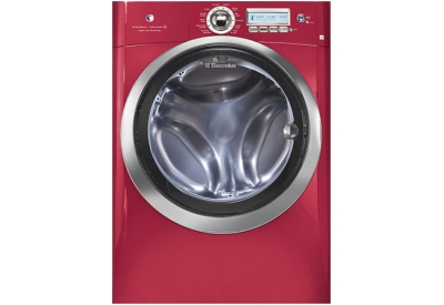 Electrolux - EWFLS70JRR - Front Load Washing Machines