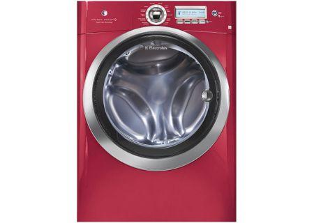 Electrolux - EWFLS70JRR - Front Load Washing Machines