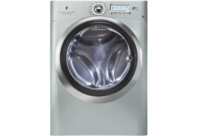 Electrolux - EWFLS70JSS - Front Load Washers