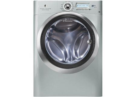 Electrolux - EWFLS70JSS - Front Load Washing Machines