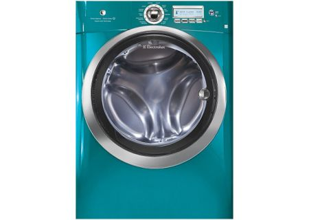 Electrolux - EWFLS70JTS - Front Load Washing Machines