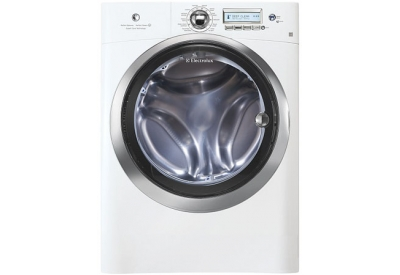 Electrolux - EWFLS70JIW - Front Load Washers