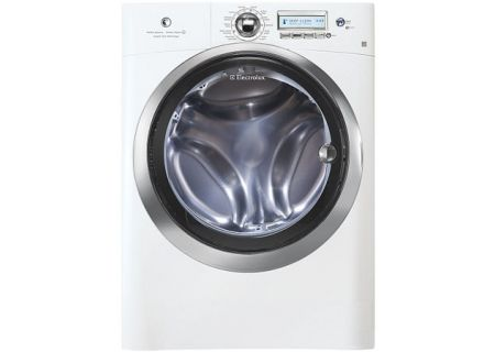Electrolux - EWFLS70JIW - Front Load Washing Machines