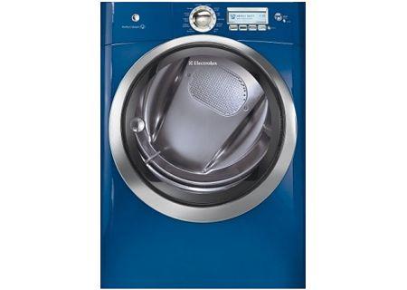 Electrolux - EWMED70JMB - Electric Dryers