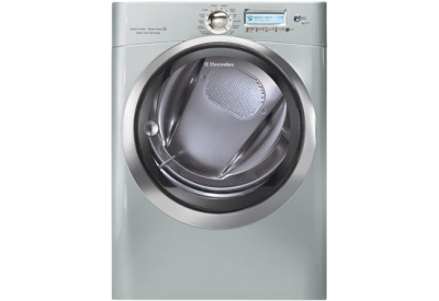 Electrolux - EWMED70JSS - Electric Dryers