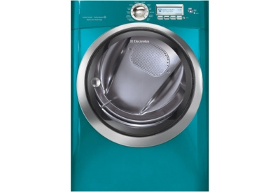Electrolux - EWMED70JTS - Electric Dryers
