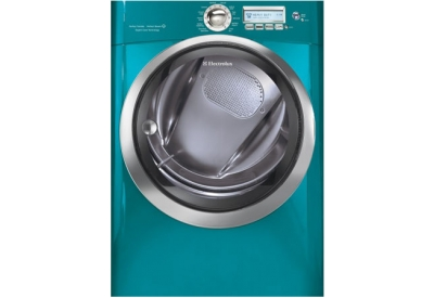 Electrolux - EWMGD70JTS - Gas Dryers