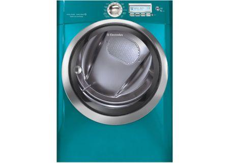 Electrolux - EWMGD70JTS - Gas Dryers