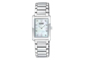 Citizen - EX1070-50D  - Womens Watches