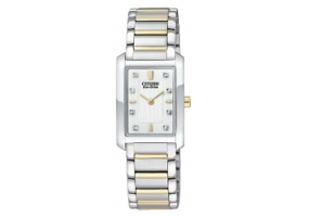 Citizen - EX1074-59A - Womens Watches