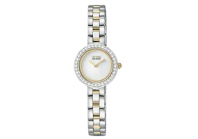 Citizen - EX1084-55A  - Womens Watches