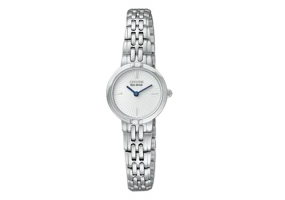 Citizen - EX1090-52A  - Womens Watches