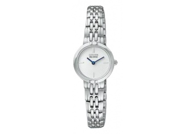 Citizen - EX1090-52A  - Women's Watches