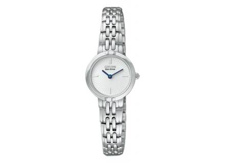 Citizen - EX1090-52A  - Womens Watches