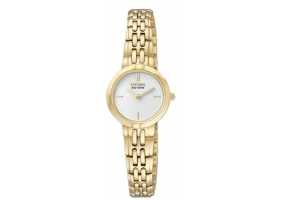 Citizen - EX1092-57A - Womens Watches