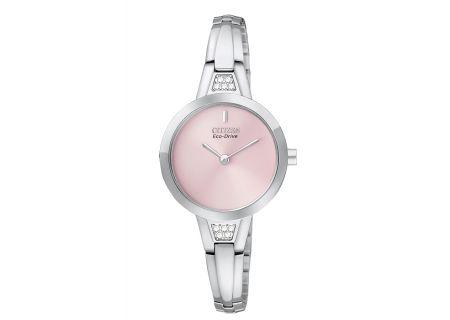 Citizen - EX1150-52X - Womens Watches