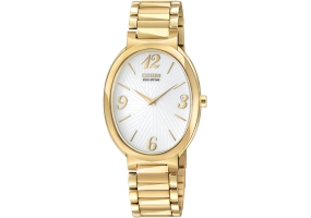 Citizen - EX1232-50A - Womens Watches
