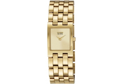 Citizen - EX1302-56P - Womens Watches