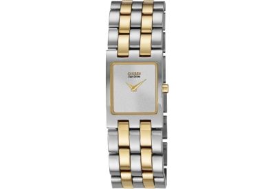 Citizen - EX1304-51A - Womens Watches