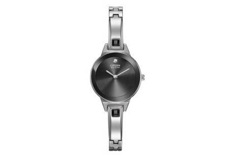 Citizen - EX1320-54E - Womens Watches