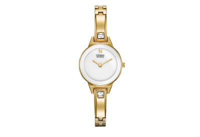 Citizen - EX1322-59A - Womens Watches