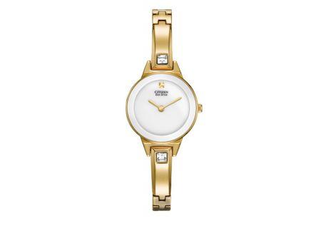 Citizen - EX1322-59A - Womens Watches