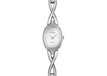 Citizen - EX1410-53A - Womens Watches