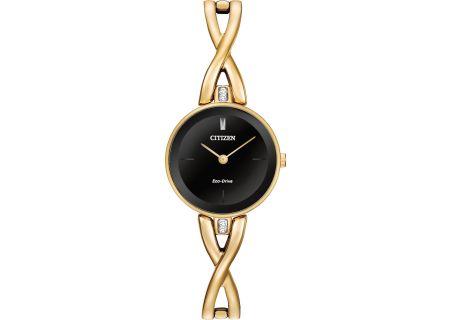 Citizen - EX1422-54E - Womens Watches