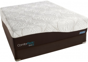 Simmons - M97730709999 - Beautyrest Exclusive Comfort