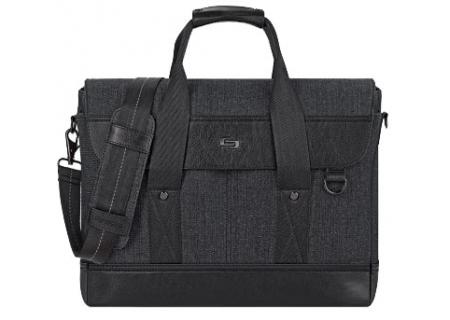 SOLO - EXE136-4 - Briefcases