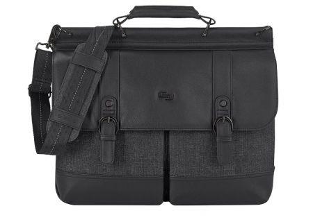 SOLO - EXE336-4 - Briefcases