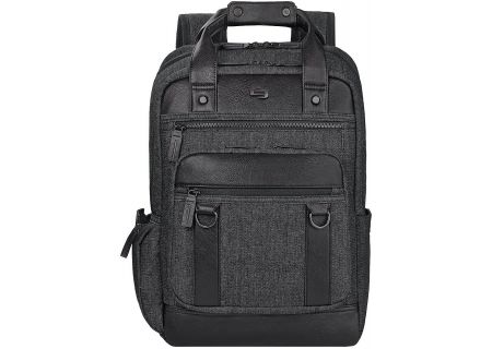 SOLO - EXE735-4 - Backpacks