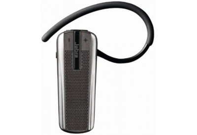 Jabra - EXTREME - Hands Free Headsets Including Bluetooth