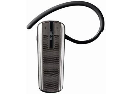 Jabra - EXTREME - Hands Free & Bluetooth Headsets