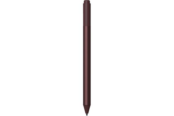 Microsoft Burgundy Surface Pen - EYU-00025