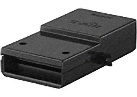 Sony - EZW-T100 - Networking Accessories