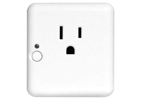 Samsung - F-CEN-APP-1 - Appliance & Outlet Control