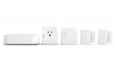 Samsung - F-MON-KIT-1 - Smart Hubs