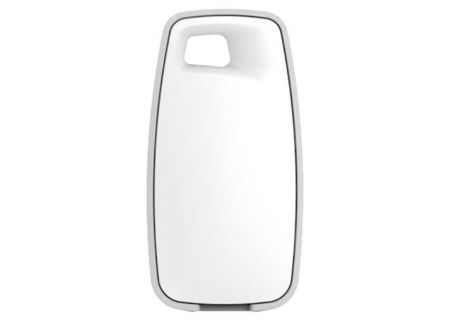 Samsung - F-ARR-US-2 - Home Solutions & Sensors