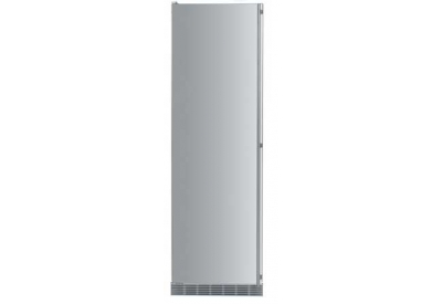 Liebherr - F-1051 - Upright Freezers